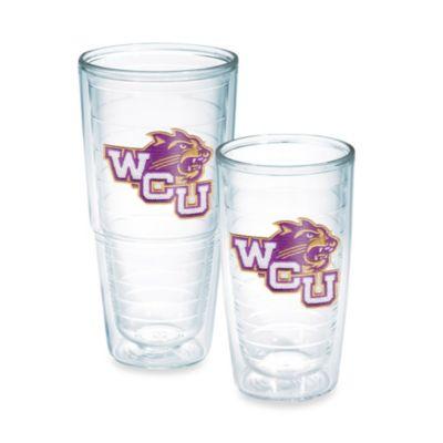 Tervis® Western Carolina University 24-Ounce Tumbler