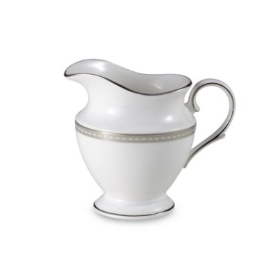 Lenox® Murray Hill 8-Ounce Creamer