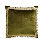 Raymond Waites Fortuny 16-Inch Square Toss Pillow
