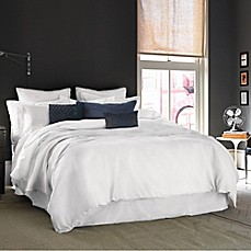Duvet Covers Wide Variety Of Styles Amp Colors