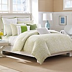 Nautica® Delwood Duvet Cover and Sham Set