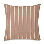 Jill Rosenwald® Jills Key Metallic Square Toss Pillow