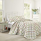 Laura Ashley® Ruffle Garden Quilt