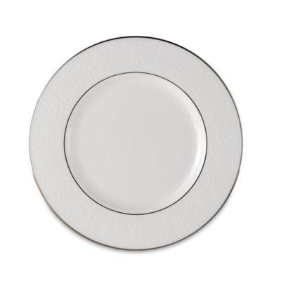 Lenox® Floral Veil Accent Plate