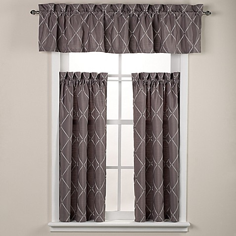 Duck Egg Blue Bedroom Curtains Window Curtains and Valances