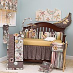 Cotton Tale Designs Penny Lane 3-Piece Bedding Set