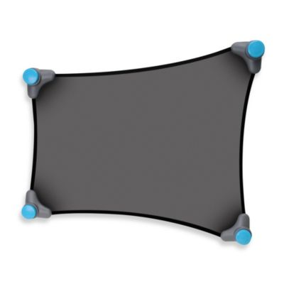 Window Shade for Baby for Car