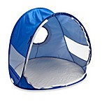 Beach Baby Pop Up Shade Dome