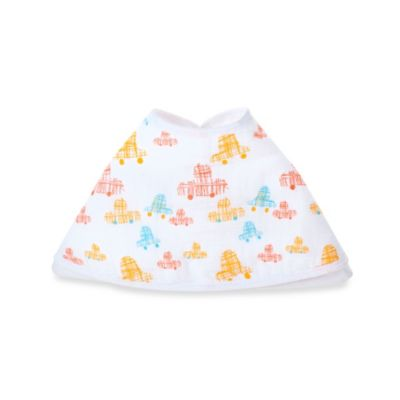 aden™ by aden + anais® Burpy Bib in Sunday Drive