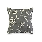 Nostalgia Home™ Giselle Square Toss Pillow