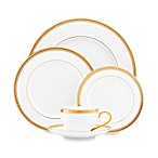 kate spade new york Oxford Place Dinnerware Collection