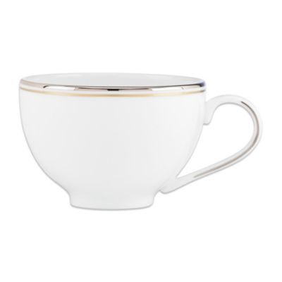 Lenox® kate spade new york Richmont Road 7-Ounce Cup