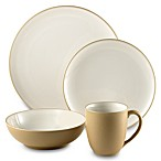 Noritake® Colorwave Suede 4-Piece Place Setting