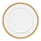 kate spade new york Oxford Place 8-Inch Salad Plate