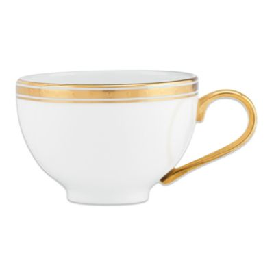 kate spade new york Oxford Place™ 7-Ounce Cup
