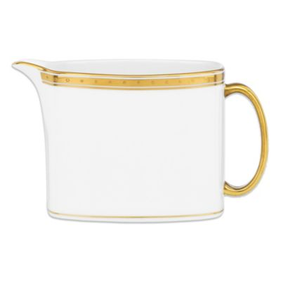 kate spade new york Oxford Place 6 2/5-Inch Creamer