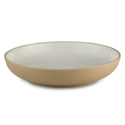 Noritake® Colorwave Suede 89-Ounce Pasta Serving Bowl