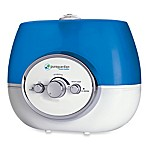 Guardian Technologies™ pureguardian™ 100-Hour Ultrasonic Humidifier