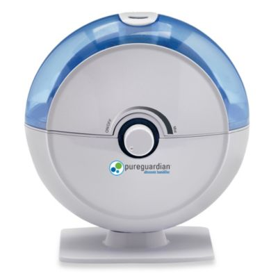 PureGuardian® 14-Hour Ultrasonic Humidifier