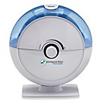 Guardian Technologies™ pureguardian™ 14-Hour Ultrasonic Humidifier