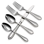 Powerscourt Flatware 5-Piece Place Setting