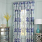 Anthology™ Jolie Window Treatment