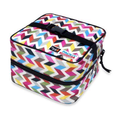 PackIt Cooler Bag