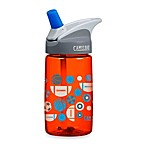 CamelBak® Eddy™ Kids 0.4-Liter Bottle in Sports