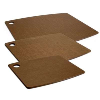 Epicurean® Nutmeg Cutting Board