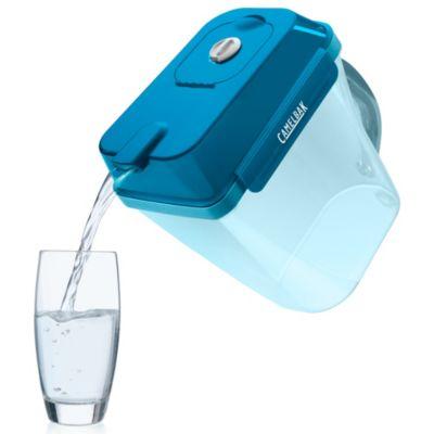 Aqua Water Filters