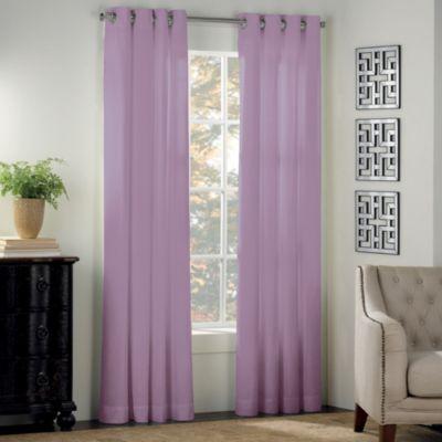Purple Room 11
