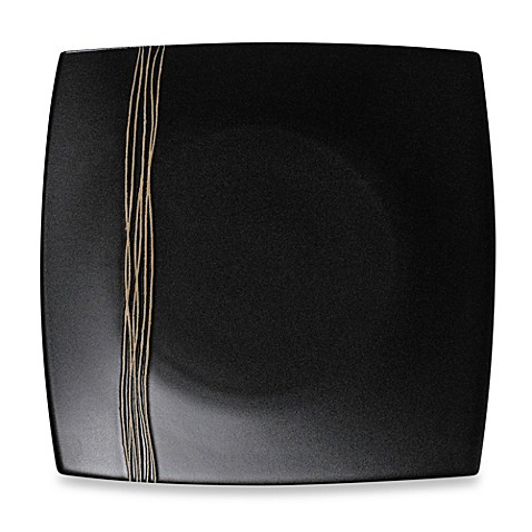 Mikasa® Bamboo Reeds 11-Inch Dinner Plate