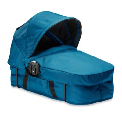 Baby Jogger® City Select Bassinet