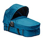 Baby Jogger® City Select® Bassinet Kit in Teal