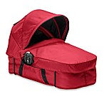 Baby Jogger® City Select® Bassinet Kit in Red