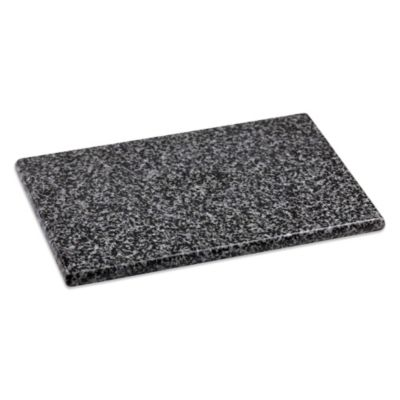 Granite 12-Inch x 16-Inch Cutting Board