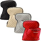 KitchenAid® Fitted Cloth Cover for KitchenAid® Tilt Head Stand Mixers