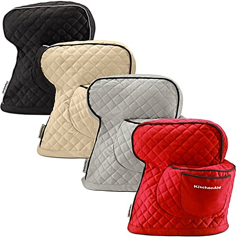 Kitchenaid 174 Fitted Cloth Cover For Kitchenaid 174 Tilt Head