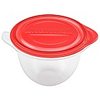 KitchenAid® Resuable Stand Mixer Bowl Liner Set (2-Pack)