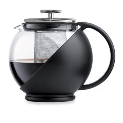 Bialetti® 1.25-Liter Teapot