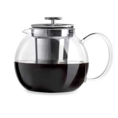 Bialetti® 1-Liter Teapot