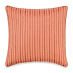 Tommy Bahama® Palma Sola Stripe Square Toss Pillow