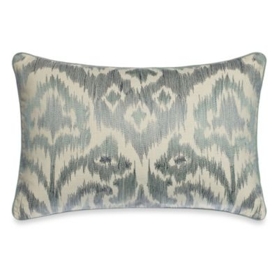 Tommy Bahama® Bamboo Breeze Oblong Toss Pillow