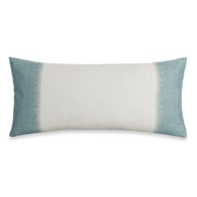 Tommy Bahama® Bamboo Breeze Breakfast Toss Pillow