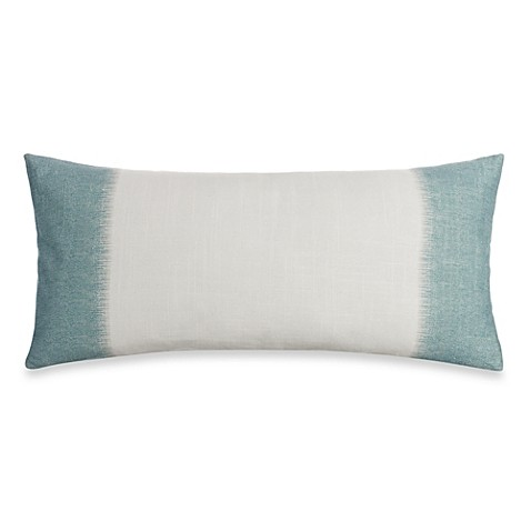 Buy tommy bahamar bamboo breeze breakfast throw pillow for Bamboo pillow bed bath and beyond