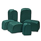 Green Appliance Covers