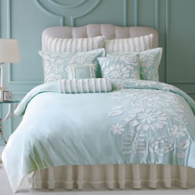 Dena Home Fashion Bedding