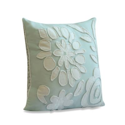 Dena™ Home Daydream 18-Inch Square Toss Pillow