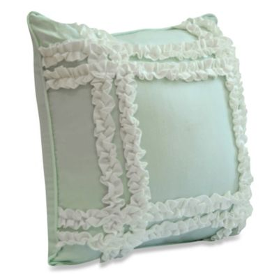 Dena™ Home Daydream 14-Inch Square Throw Pillow