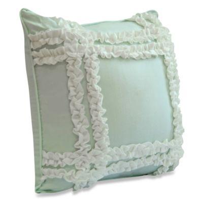Dena Home Pretty Throw Pillows